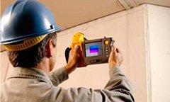 Обследование качества выполненных ремонтно-строительных работ
