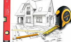 Контроль строительных объектов
