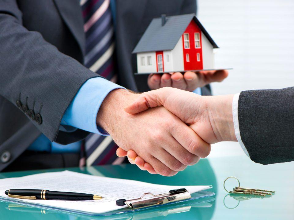 Законное оформление объекта в собственность – полное правовое сопровождение!